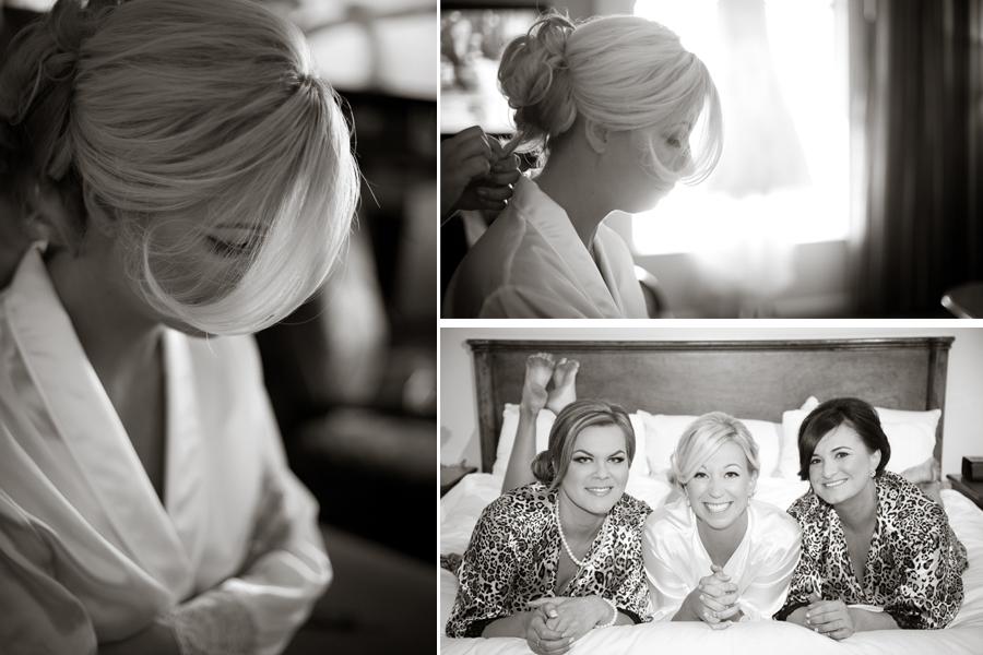 wedding_photo1