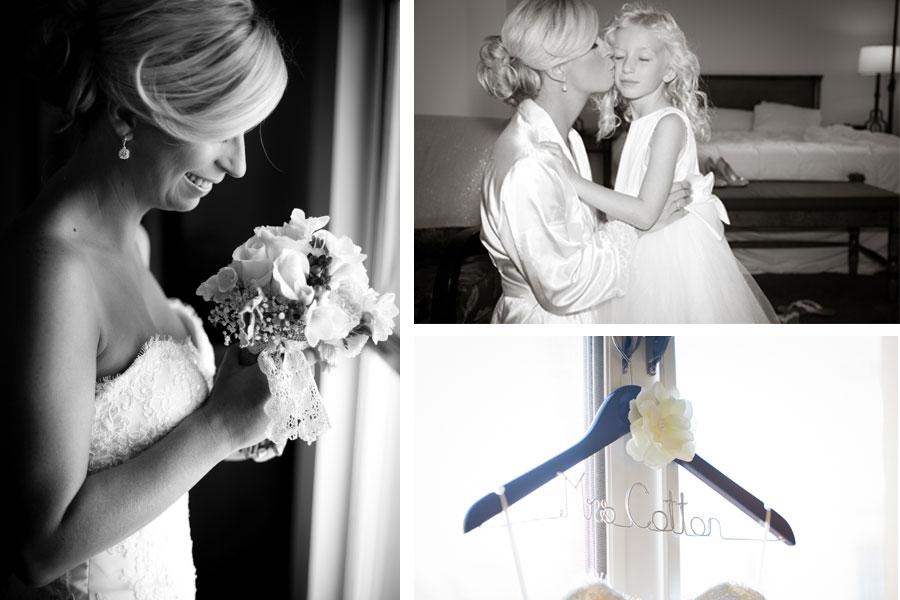 wedding_photos4