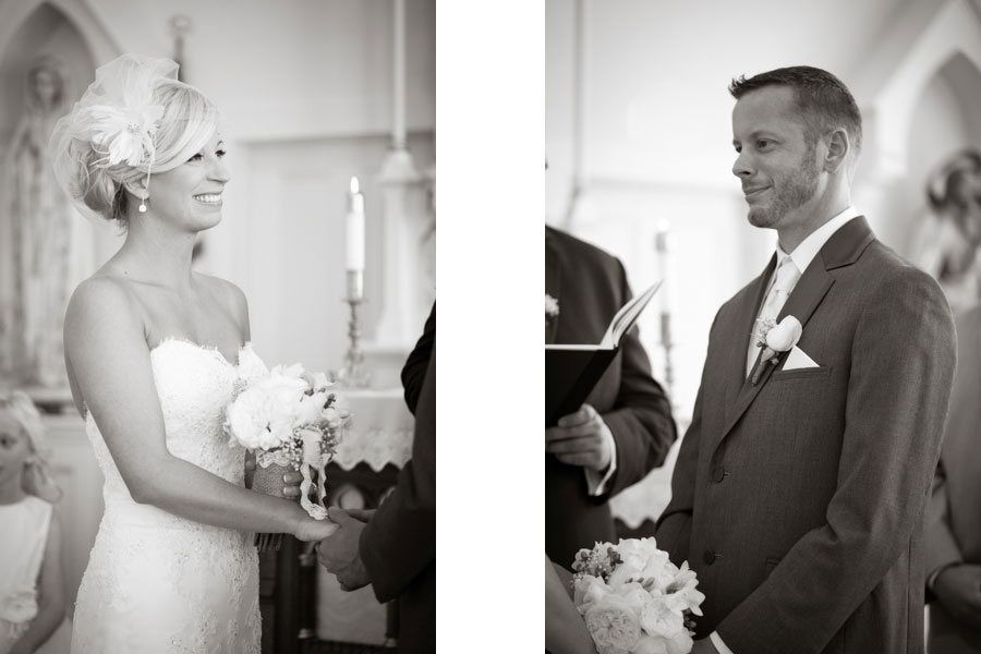wedding_photos5