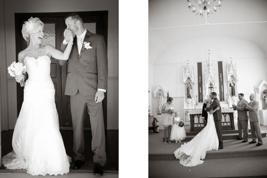 wedding_photos6