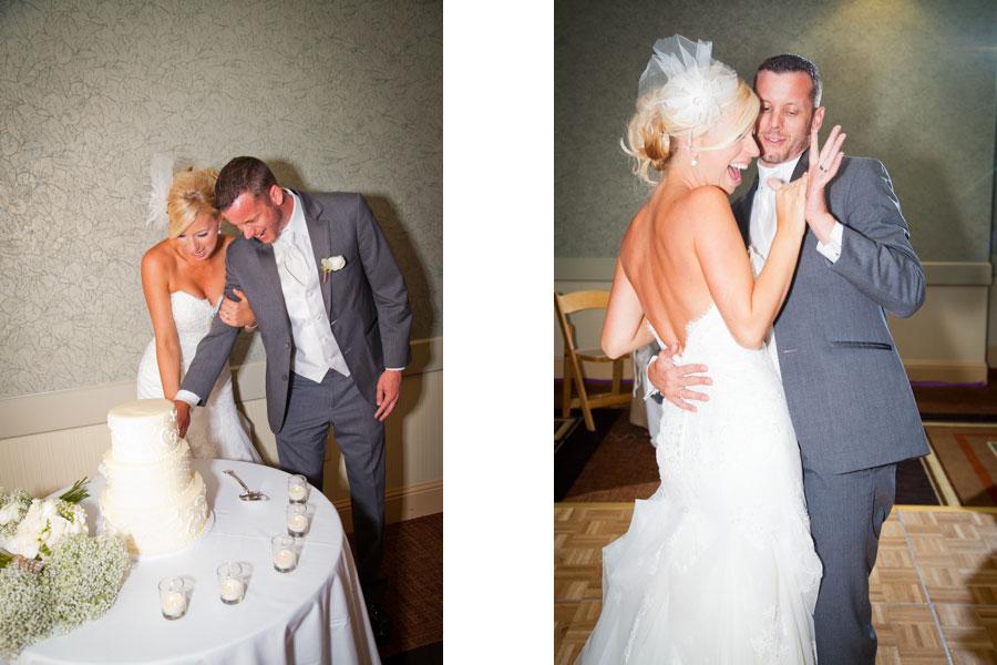 weddingphotos3
