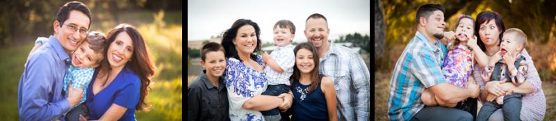 burst-family-3-images