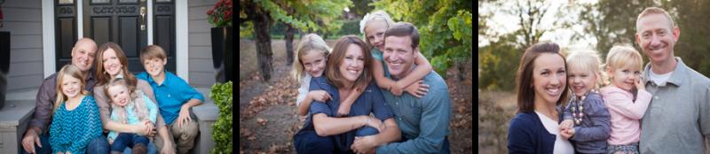 full-family-3-images