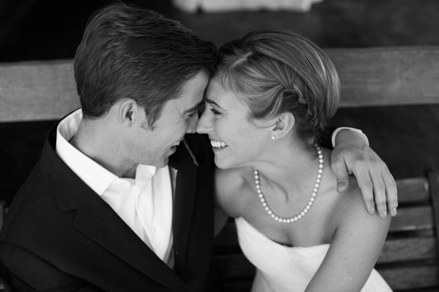Contact Wedding