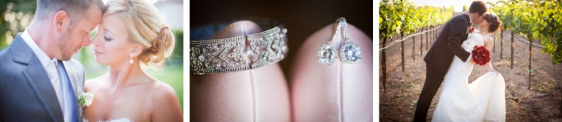 wedding-3-images