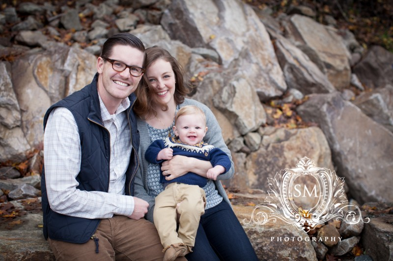 Family Photographer, sonoma county, calistoga