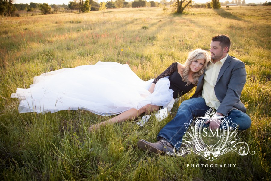 Engagement Photography in Sonoma County – Bay Area