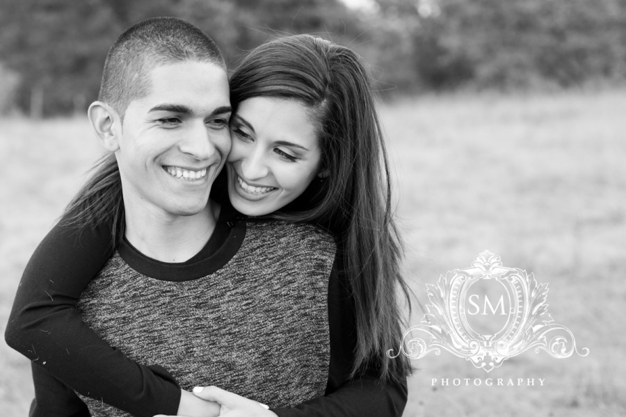Santa Rosa Engagement Photographer – Sonoma County