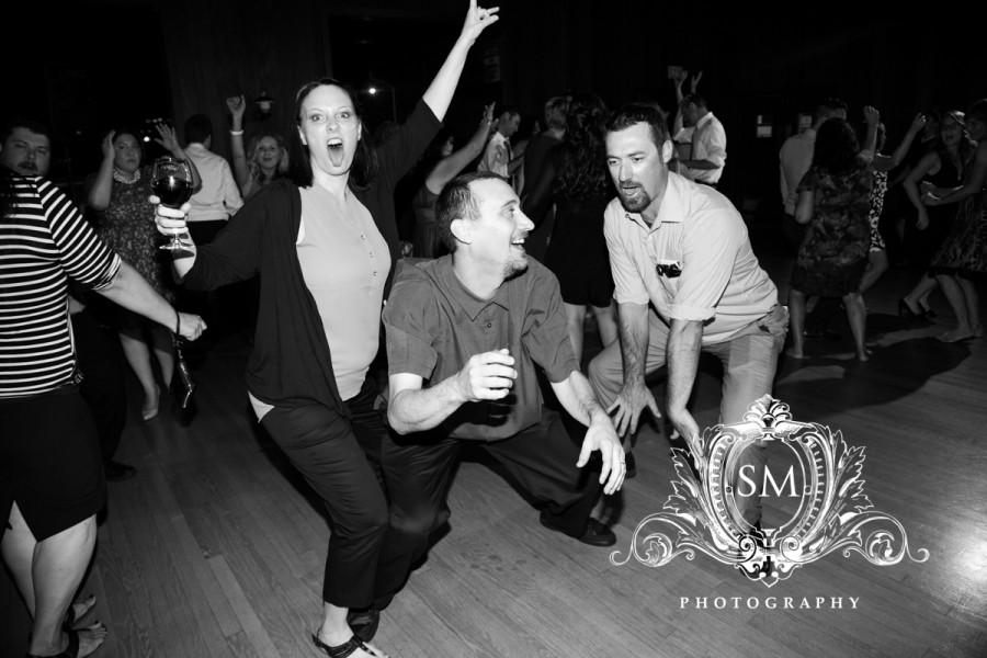 Chris And Kristen Wedding Photography Healdsburg Ca