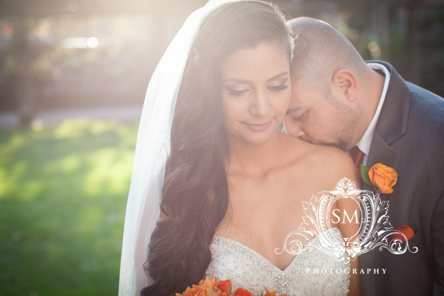 Eli and Veronica – Windsor Golf Club – Wedding Photography – Sonoma County
