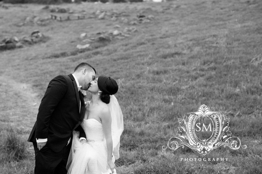 Jose and Laura – Wedding Photography – Sonoma County