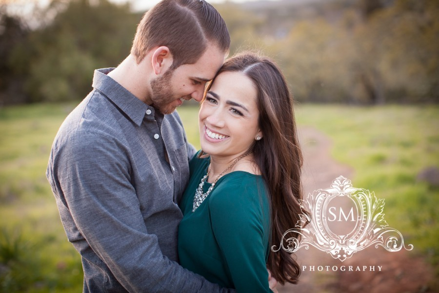 Engagement Photography Sonoma County, Santa Rosa, Bay Area