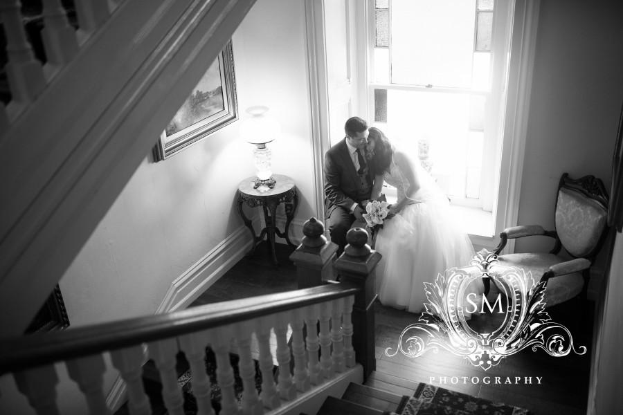 Sonoma County Wedding Photographer Matthew and Kandice's Wedding