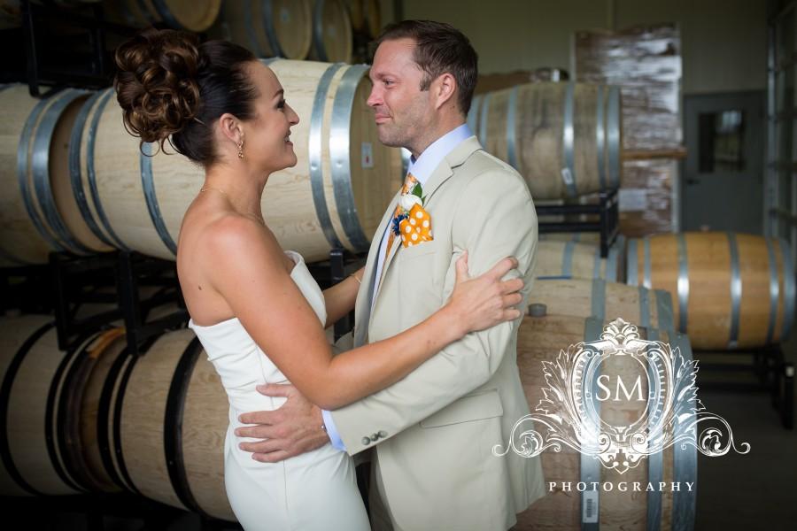 Trione wedding photographer geyserville