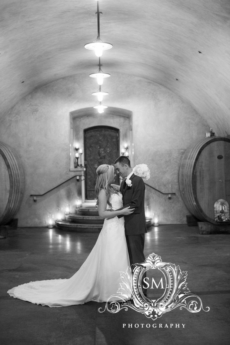 viansa sonoma wedding photographer