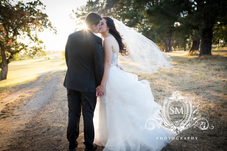 Sergio and Janae – Napa, CA Wedding – Sonoma – Wedding Photographer