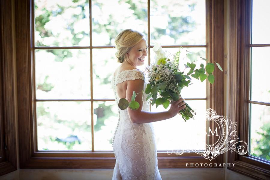 kenwood wedding photographer