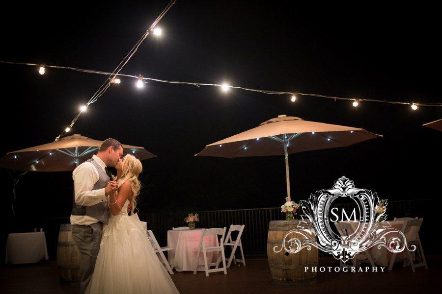 Ricky and Hailey – Sonoma Wedding Photographer – Napa – Santa Rosa Photography