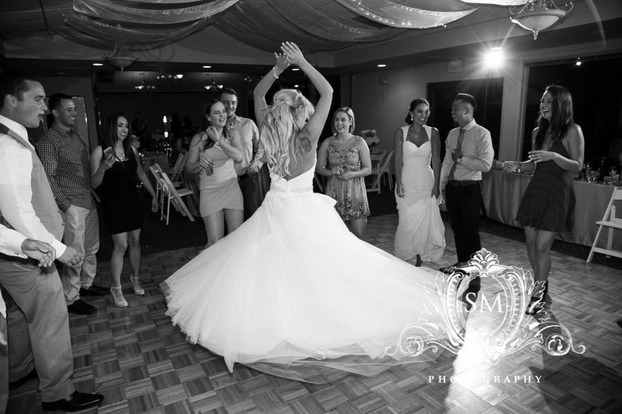 sonoma napa wedding photographer