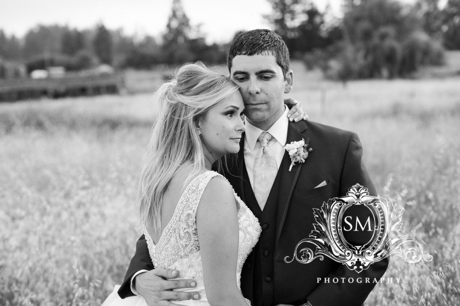 Chris and Sarah – Sebastopol Wedding Photographer – Sonoma Wedding Photography
