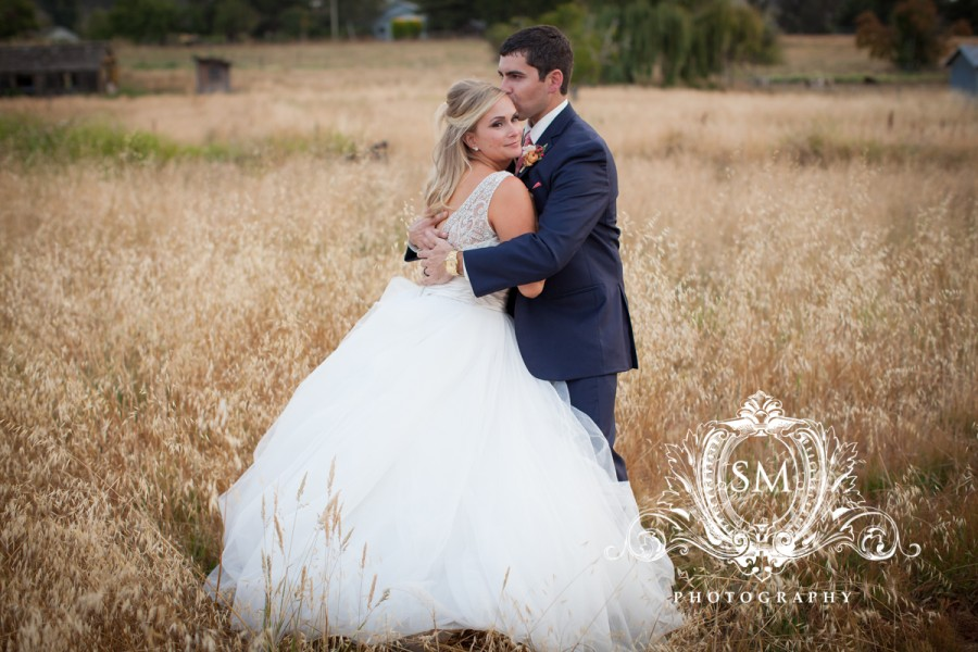 sonoma napa wedding photographer