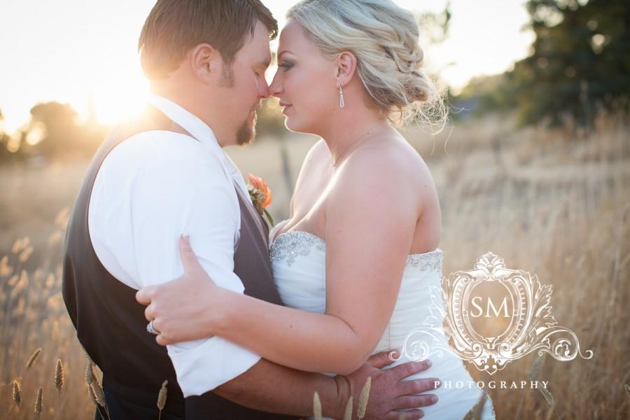 sonoma wedding photographer