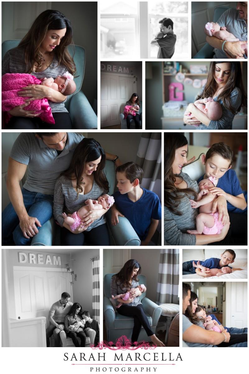 sonoma maternity photography santa rosa