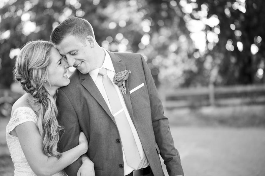 Bryan and Mitzy – Vine Hill House – Sebastopol, CA – Sonoma Wedding Photographer