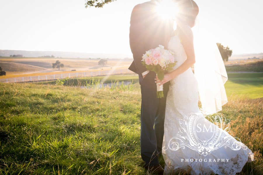 Tyler and Candela – Sonoma Wedding Photographer – Bay Area Wedding Photography
