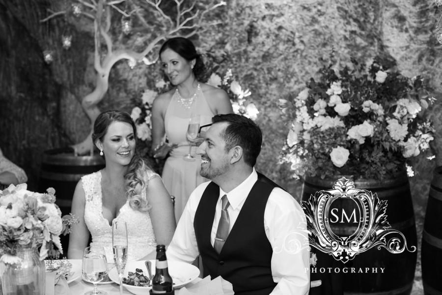 zg4a2250sonoma wedding photographer