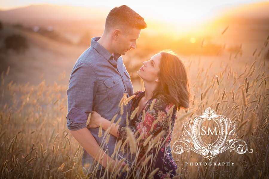 engagement photographer petaluma, ca