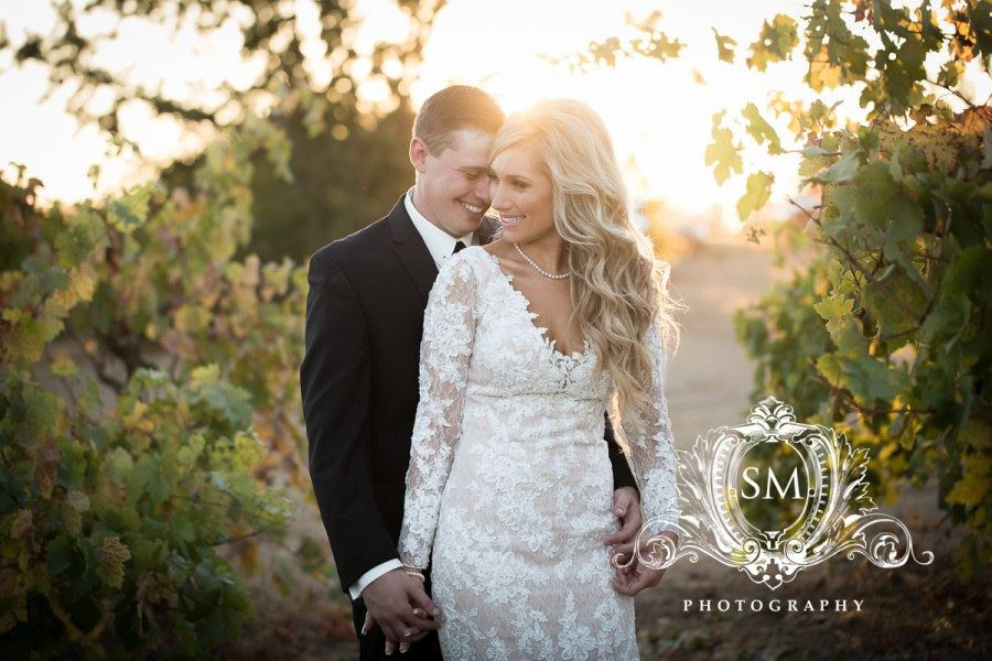 Steven and Patrice – Sonoma Wedding Photographer – Santa Rosa, CA