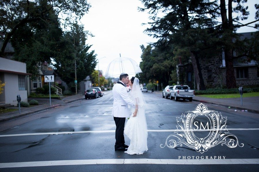 Thomas and Adali – Santa Rosa Wedding Photographer