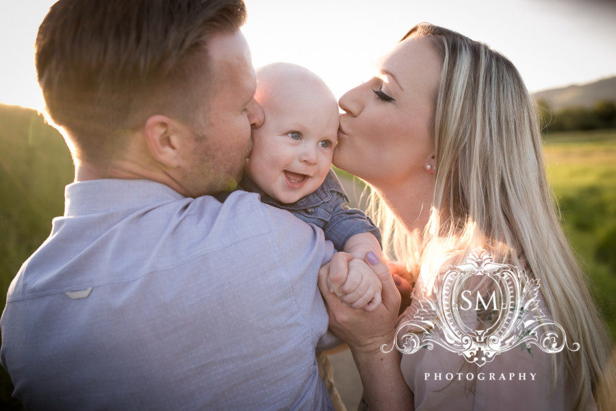 Family photographer – sonoma county