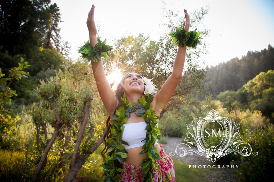 High school senior photographer – santa rosa – healdsburg