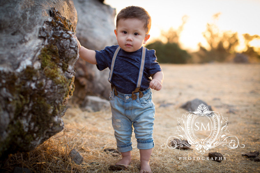 Family Photographer – Santa Rosa – Sonoma County